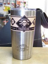 Calcutta 20oz Tumblers in Fort Polk, Louisiana