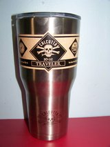 Calcutta 30oz Tumblers in Fort Polk, Louisiana