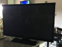 Samsung Plasma Display TV in Fort Campbell, Kentucky