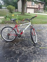 Bicycle for sale in Naperville, Illinois