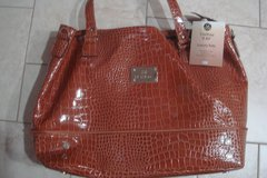 woman's laptop/office/travel bag Luxury Tote in Beaufort, South Carolina