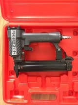 Craftsman 18 GA Brad Nailer in Westmont, Illinois
