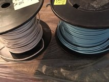 14GA Wire in Westmont, Illinois