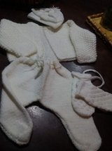 Baby Clothes #3 in Camp Pendleton, California