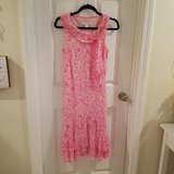 Vintage style dress (Size 8) in Fort Knox, Kentucky