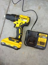DeWalt Drill - 20v Brushless in Las Cruces, New Mexico