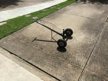 Trailer Dolly in Spring, Texas