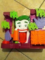 Imaginext Joker's Funhouse in Grafenwoehr, GE