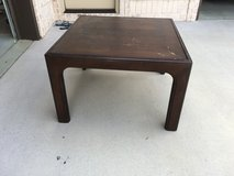 Coffee / End / Occasional Table in Fort Rucker, Alabama