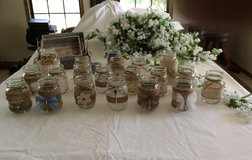 Wedding Decorations in Conroe, Texas