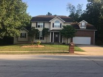 5 bedroom house for rent Rolla in Rolla, Missouri