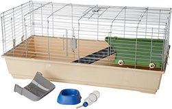 AmazonBasics Pet Habitat in St. Charles, Illinois