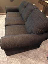 Thomasville couch in Chicago, Illinois