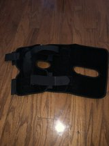 Knee braces in Houston, Texas
