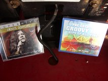 60s greatest hits and super hits janis joplin in Fort Knox, Kentucky