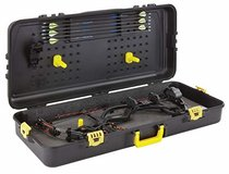 Plano Hard Case for Bow in Baytown, Texas