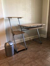 Desk for Student in Baytown, Texas