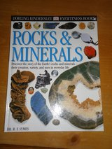 """rocks & minerals"" in St. Charles, Illinois"
