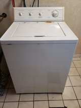 Frigidaire WASHER, $45 NOW! in Naperville, Illinois