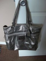 Authentic Coach Bag in Kingwood, Texas