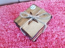 Handcrafted Coasters in Alamogordo, New Mexico