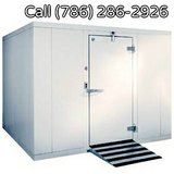 Walk-in Coolers and Freezers in MacDill AFB, FL