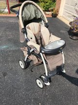Chicco Stroller in Naperville, Illinois