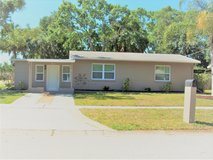 Move In Ready SFH Minutes to MacDill AFB Tampa FL in MacDill AFB, FL