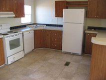 3 Bedroom Home **1/2 Month FREE** in Alamogordo, New Mexico