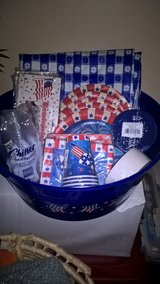 party supplies in Plainfield, Illinois
