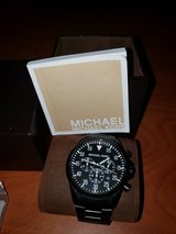 Michael Kors Watch in Fort Jackson, South Carolina