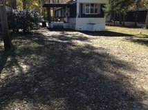 Clean Mobile for Rent Rosepine area in Fort Polk, Louisiana