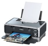 In search of unused old Canon Printers in Naperville, Illinois