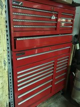 ATD Tool Boxes in Chicago, Illinois