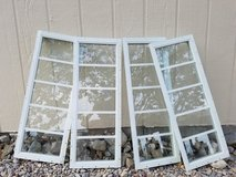 Fixed Pane Windows in Alamogordo, New Mexico