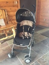 MacLaren  England Baby Child Toddler Stroller Buggy Quest Model in Algonquin, Illinois