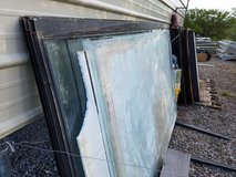 Plate Glass Doors in Alamogordo, New Mexico