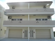 Available Now!! Duplex with Garage in Okinawa, Japan