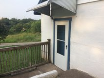 1 Bedroom 1 Bath Apartment for Rent, WD Hookup, Pet's Ok, Utility Rm, Trash Pickup, Nice, Clean in Fort Campbell, Kentucky