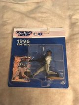 *** KEN GRIFFEY JR. 1996  Starting Lineup Collectible Figurine *** in Tacoma, Washington
