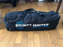 bounty hunter bag in Okinawa, Japan