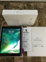 Apple IPAD 32GB Brand New In Box in Okinawa, Japan