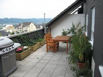 2bdr. Apartment in Trier!!! in Spangdahlem, Germany