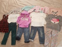 3T Girls clothes.  Oshkosh.  Carters. in Ramstein, Germany