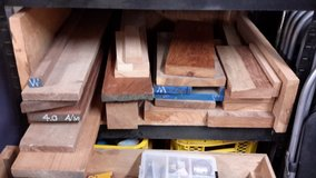 FREE WOOD High Quality for Woodworking Projects in Okinawa, Japan