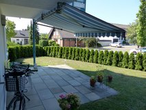Attractive 3 BR furnished apartment at Schönaich- bike to Panzer! in Stuttgart, GE