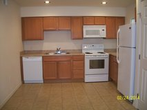 2Bed/1Bath Ask about our Military and Move in Special in Alamogordo, New Mexico