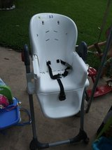 Baby Trend Highchair in Pasadena, Texas