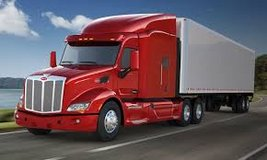 CDL Truck Drivers Needed- Semi-Local Dedicated in Fort Jackson, South Carolina