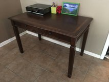 Small Desk in Spring, Texas